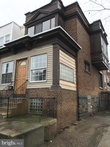 5664 Windsor Avenue, PHILADELPHIA, PA 19143 (#PAPH728714) :: Ramus Realty Group