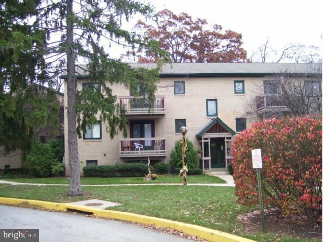 4308 Eastview Lane, WILMINGTON, DE 19802 (#DENC418566) :: Barrows and Associates