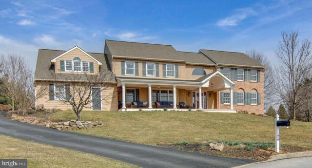 26 Twin Pines Road, DOWNINGTOWN, PA 19335 (#PACT418716) :: RE/MAX Main Line