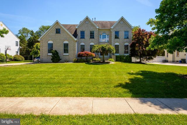 37 Margaret, SOMERSET, NJ 08873 (#NJSO111126) :: Colgan Real Estate