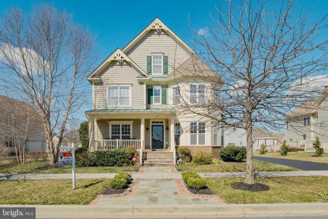 209 Wickerberry Drive, MIDDLETOWN, DE 19709 (#DENC418578) :: Colgan Real Estate
