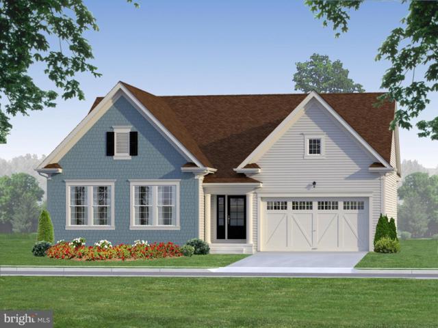 002 Johnson Drive, MIDDLETOWN, DE 19709 (#DENC418582) :: Colgan Real Estate