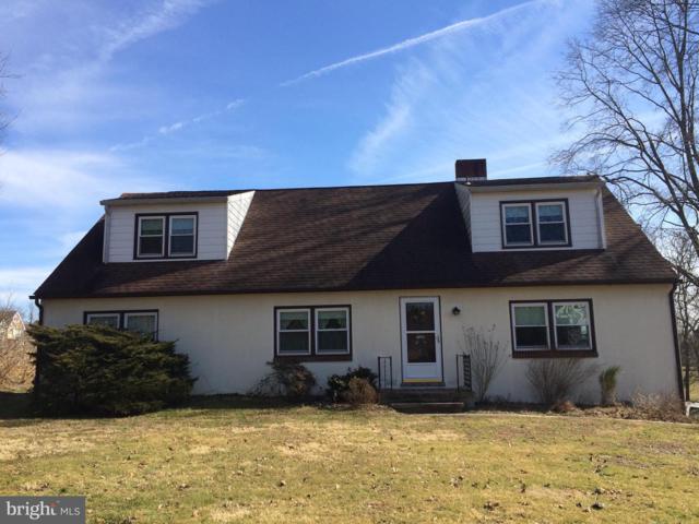 2004 Kings Row Road, OXFORD, PA 19363 (#PACT418720) :: Colgan Real Estate