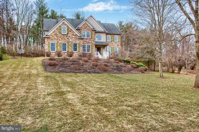 19 Jennifer Lane, DILLSBURG, PA 17019 (#PAYK112424) :: The Heather Neidlinger Team With Berkshire Hathaway HomeServices Homesale Realty
