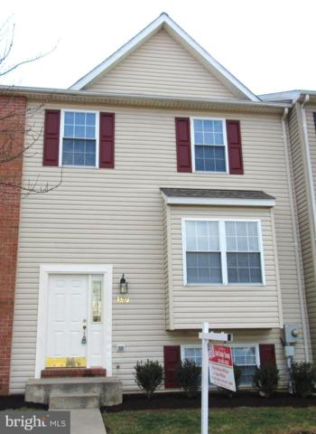 5787 Rockspray Ct, FREDERICK, MD 21703 (#MDFR234686) :: Colgan Real Estate
