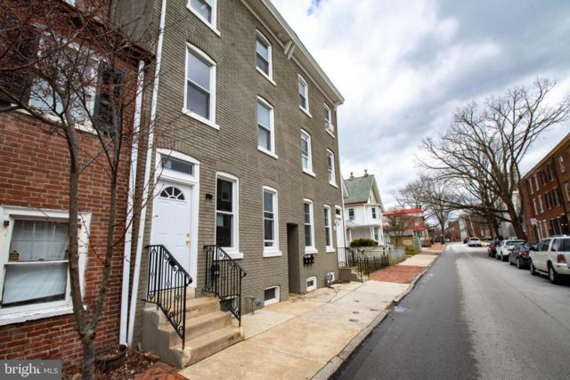 125 W Barnard Street, WEST CHESTER, PA 19382 (#PACT418742) :: Colgan Real Estate