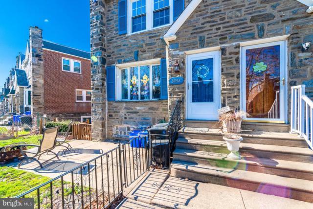 3242 Teesdale Street, PHILADELPHIA, PA 19136 (#PAPH728790) :: Ramus Realty Group