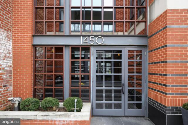 1450 Church Street NW #104, WASHINGTON, DC 20005 (#DCDC403390) :: Eng Garcia Grant & Co.