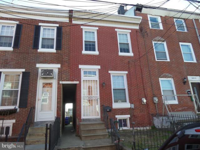 2632 Haworth Street, PHILADELPHIA, PA 19137 (#PAPH728820) :: Colgan Real Estate