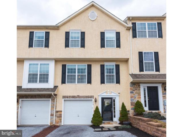 179 Lukens Mill Drive, COATESVILLE, PA 19320 (#PACT418752) :: ExecuHome Realty