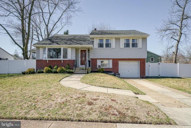 6 Indian Road, WEST DEPTFORD, NJ 08096 (#NJGL231270) :: Colgan Real Estate
