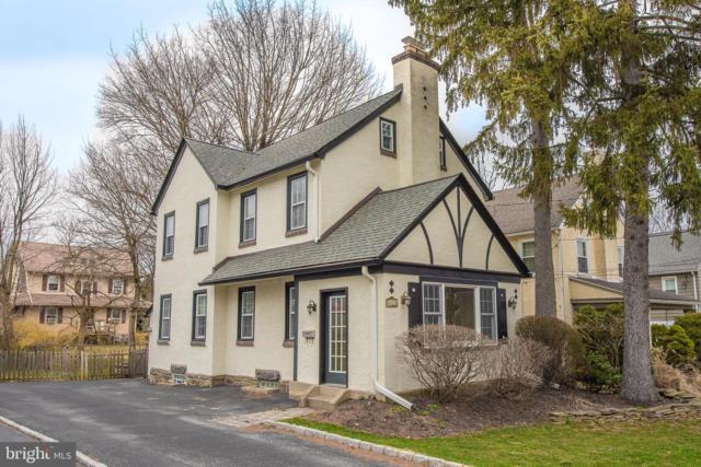2412 Hollis Road, HAVERTOWN, PA 19083 (#PADE439934) :: Colgan Real Estate
