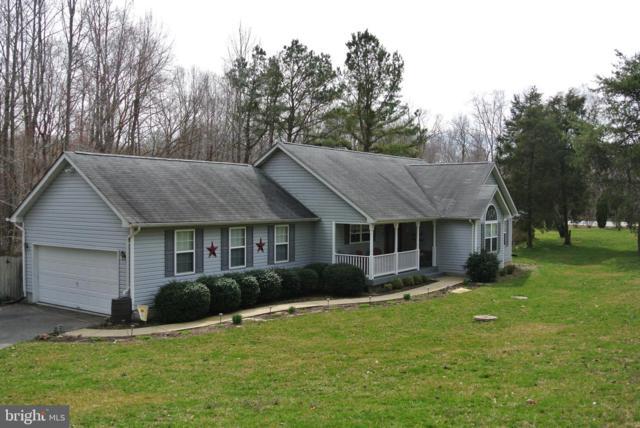 7220 Georgia Belle Place, HUGHESVILLE, MD 20637 (#MDCH195192) :: Colgan Real Estate