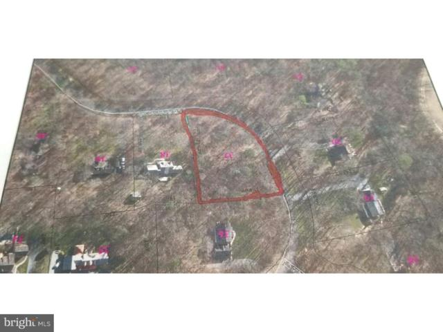 138 S Lexington Drive, FELTON, DE 19943 (#DEKT220896) :: Brandon Brittingham's Team