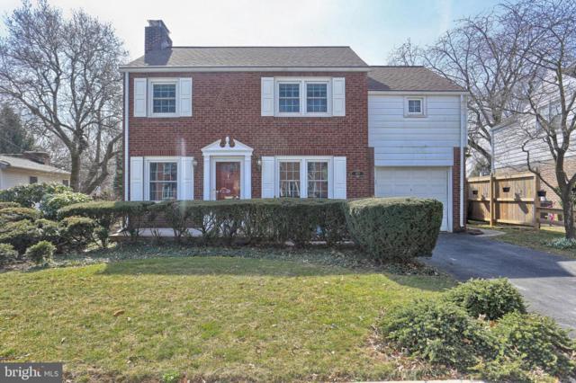 1617 Wyndham Road, CAMP HILL, PA 17011 (#PACB110460) :: Colgan Real Estate