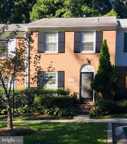 7627 Tiverton Drive, SPRINGFIELD, VA 22152 (#VAFX1002326) :: The Putnam Group