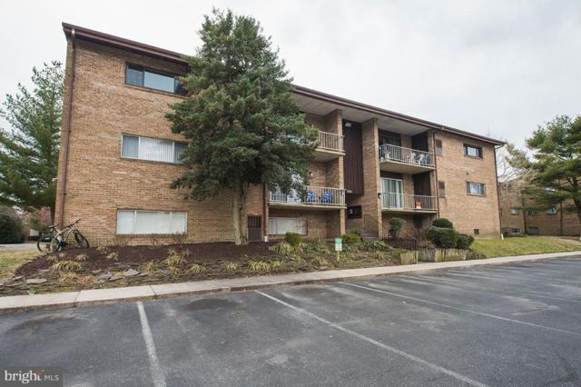 1014 Adams Avenue 1A, SALISBURY, MD 21804 (#MDWC102378) :: The Windrow Group