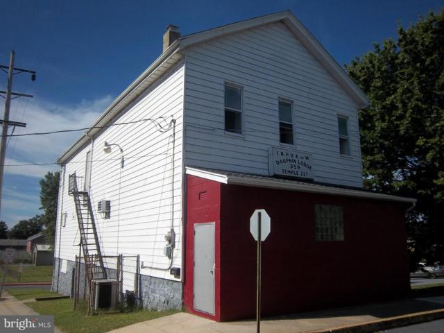 302 Market Street, MIDDLETOWN, PA 17057 (#PADA108042) :: The Joy Daniels Real Estate Group