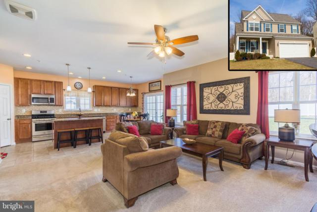 1213 Wishing Well Court, BEL AIR, MD 21015 (#MDHR223206) :: The Sebeck Team of RE/MAX Preferred