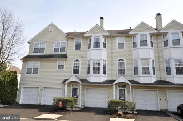 6702 Riverfront Drive, PALMYRA, NJ 08065 (#NJBL326256) :: Remax Preferred | Scott Kompa Group