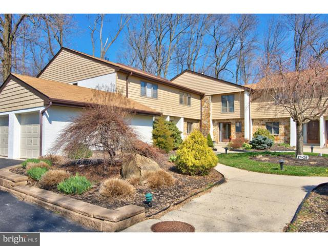 18 Eagleview Drive, NEWTOWN SQUARE, PA 19073 (#PADE439948) :: RE/MAX Main Line
