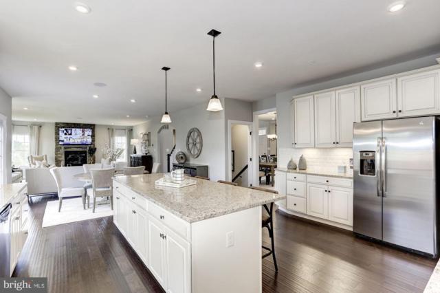 6860 Woodridge Road, NEW MARKET, MD 21774 (#MDFR234728) :: Colgan Real Estate