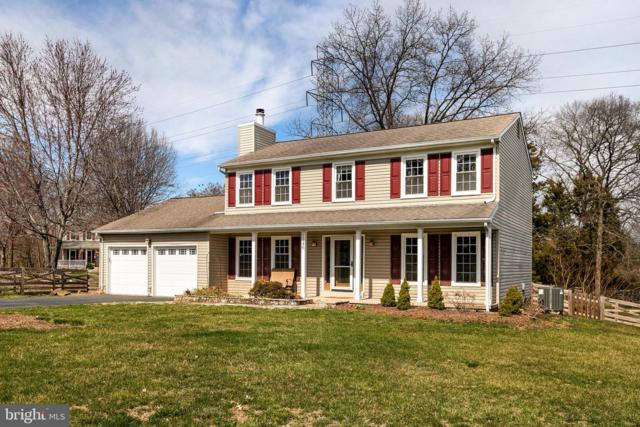1146 Artic Quill Road, HERNDON, VA 20170 (#VAFX1002352) :: Colgan Real Estate