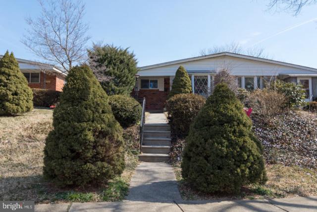 8703 Macon Street, PHILADELPHIA, PA 19152 (#PAPH728878) :: Colgan Real Estate