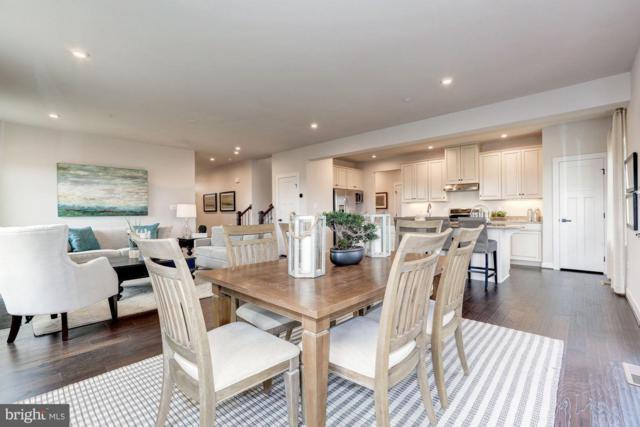 6838 Woodridge Road, NEW MARKET, MD 21774 (#MDFR234742) :: Colgan Real Estate