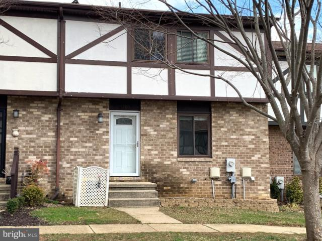1203 Summerwood Court, ARNOLD, MD 21012 (#MDAA378502) :: Great Falls Great Homes