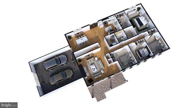 22215 St Louis Road, MIDDLEBURG, VA 20117 (#VALO356380) :: Remax Preferred | Scott Kompa Group