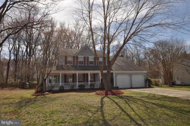 8144 Cedar Run, WALDORF, MD 20603 (#MDCH195202) :: Colgan Real Estate