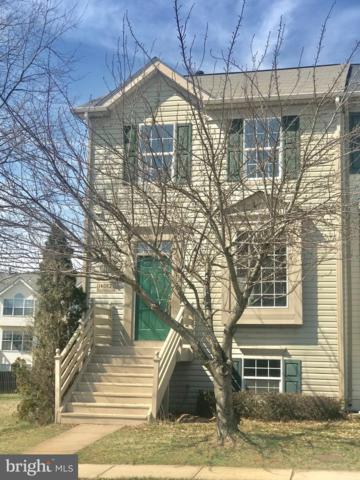14082 Kramer Place, WOODBRIDGE, VA 22193 (#VAPW435982) :: TVRG Homes
