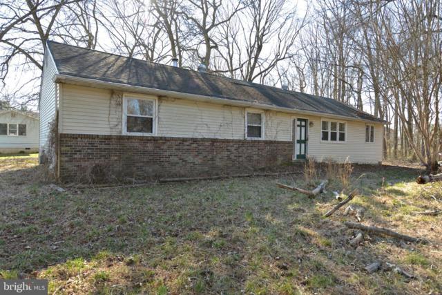89 Quaker Road, PENNSVILLE, NJ 08070 (#NJSA128000) :: Colgan Real Estate