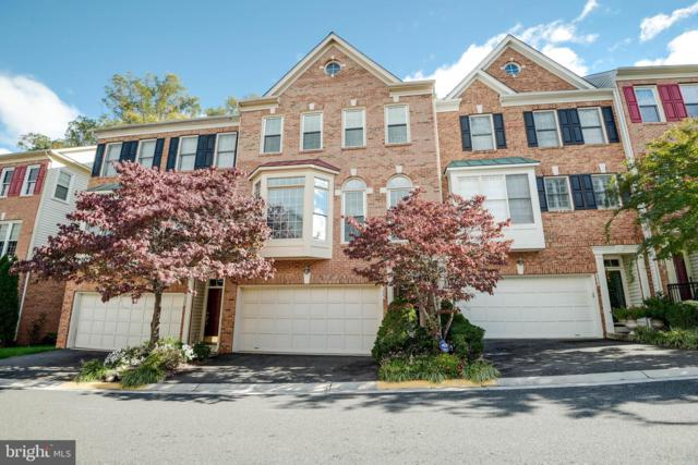 5402 Chieftain Circle, ALEXANDRIA, VA 22312 (#VAFX1002416) :: Colgan Real Estate