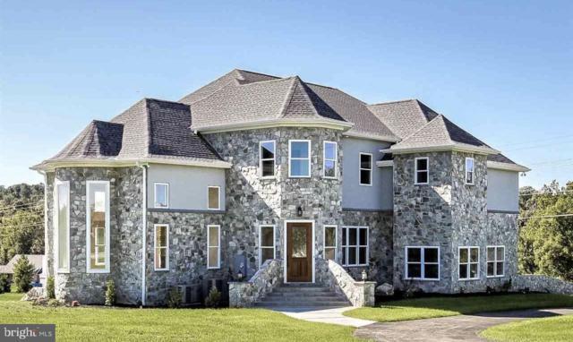 286 Elle Way L10, HUMMELSTOWN, PA 17036 (#PADA108060) :: The Joy Daniels Real Estate Group
