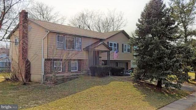 734 Bentley Lane, SOMERDALE, NJ 08083 (#NJCD349526) :: Colgan Real Estate