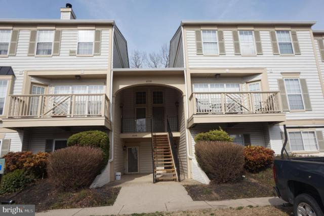 8238 Winstead Place #102, MANASSAS, VA 20109 (#VAPW435990) :: Shamrock Realty Group, Inc