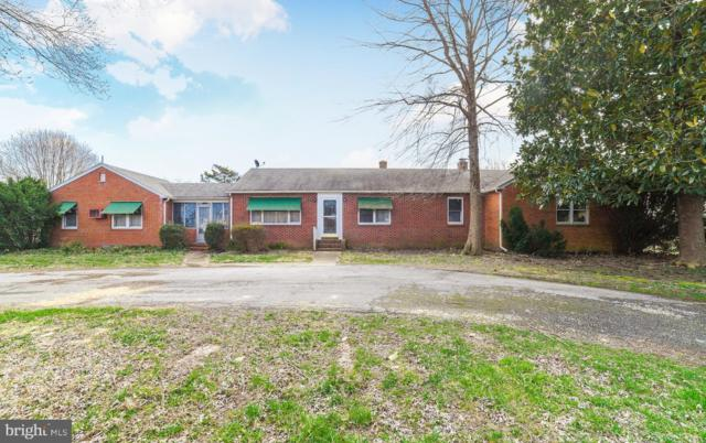 24820 Sotterley Road, HOLLYWOOD, MD 20636 (#MDSM158266) :: Remax Preferred | Scott Kompa Group
