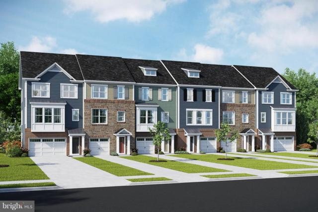 2922 Timberneck Way, HANOVER, MD 21076 (#MDAA378530) :: Colgan Real Estate