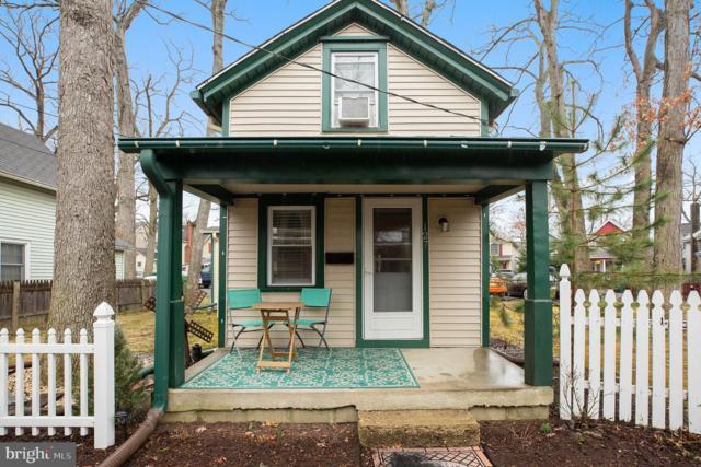 127 2ND Avenue, PITMAN, NJ 08071 (#NJGL231302) :: Colgan Real Estate