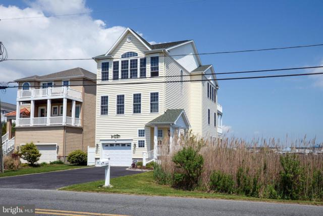 12913 Old Bridge Road, OCEAN CITY, MD 21842 (#MDWO104536) :: The Rhonda Frick Team
