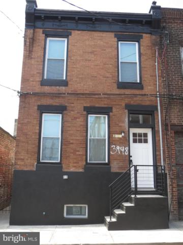 3948 Dell Street, PHILADELPHIA, PA 19140 (#PAPH728996) :: Ramus Realty Group
