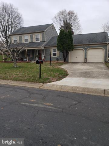 3007 Lambeth Hill Drive, WALDORF, MD 20602 (#MDCH195208) :: ExecuHome Realty