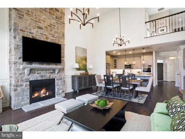 122 Pisces Drive, BEAR, DE 19701 (#DENC418666) :: Colgan Real Estate