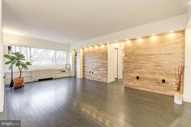 5315 Connecticut Avenue NW #402, WASHINGTON, DC 20015 (#DCDC403498) :: Remax Preferred | Scott Kompa Group
