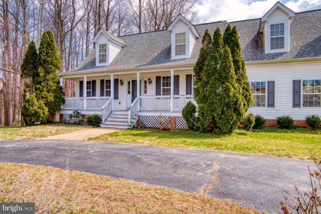 29114 Livingston Drive, MECHANICSVILLE, MD 20659 (#MDSM158270) :: Colgan Real Estate