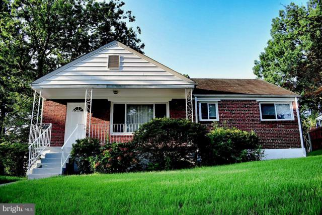 2508 Jennings Road, SILVER SPRING, MD 20902 (#MDMC625228) :: TVRG Homes