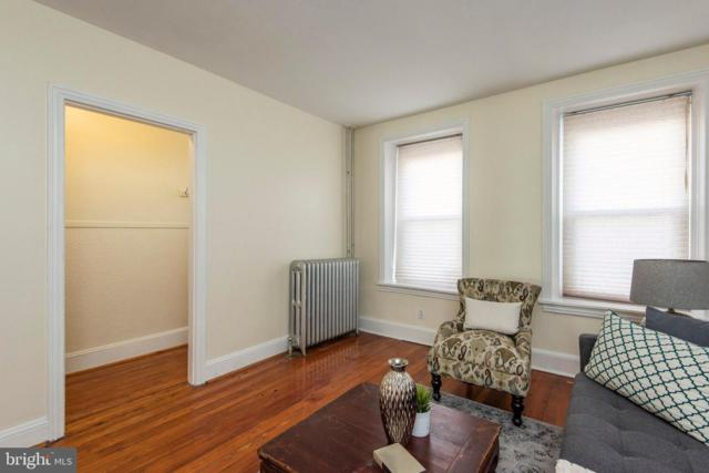207 Hermit Street, PHILADELPHIA, PA 19128 (#PAPH729032) :: Colgan Real Estate