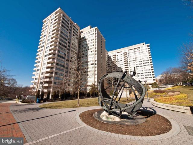 4515 Willard Avenue 508S, CHEVY CHASE, MD 20815 (#MDMC625238) :: Eng Garcia Grant & Co.